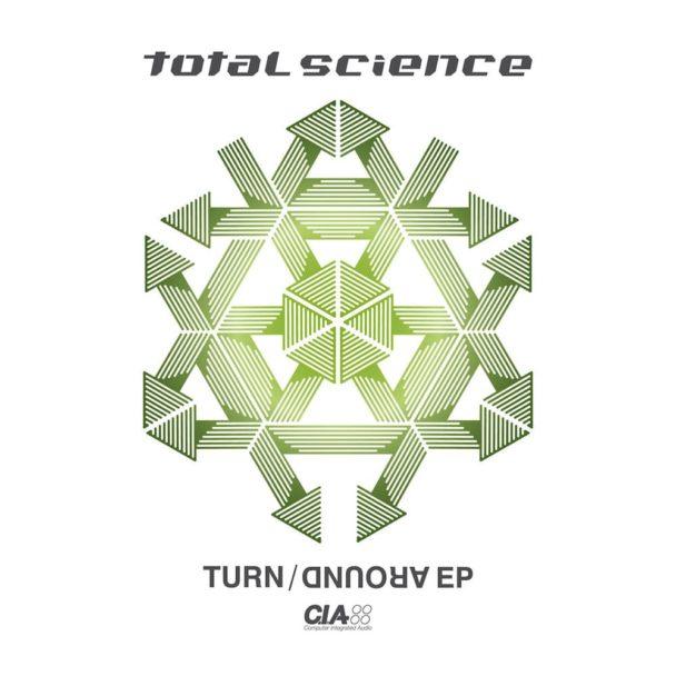 Total Science & Break – Big Time Winners