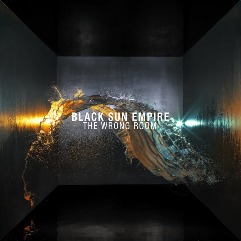 Black Sun Empire drop The Wrong Room album teaser and track list