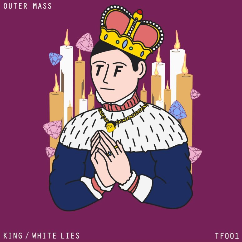 Outer Mass – King