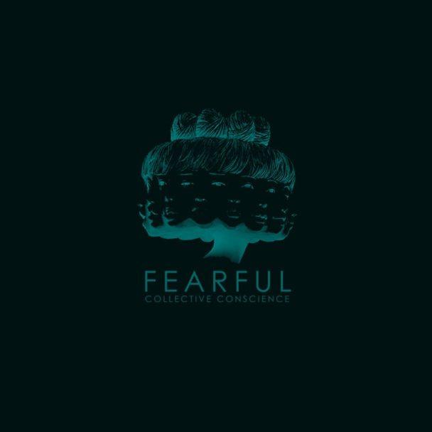 Fearful, Amoss & Arkaik – Collective Conscience