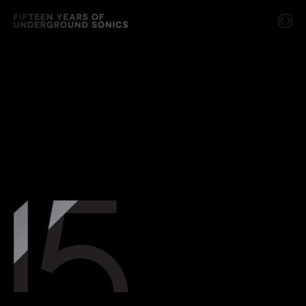 15 Years of Underground Sonics: Break – In The Clouds