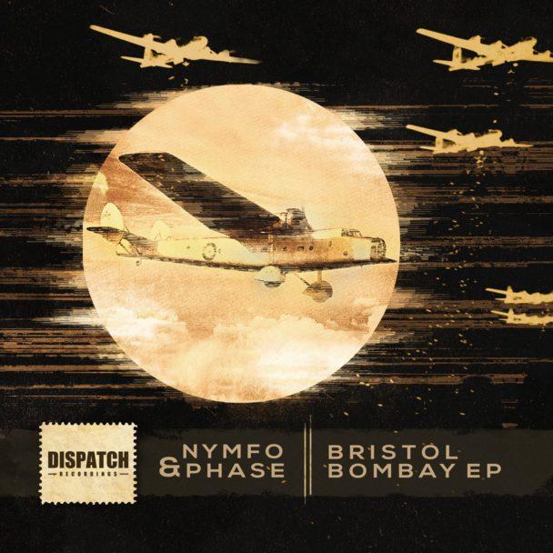 Nymfo & Phase – Bulldog