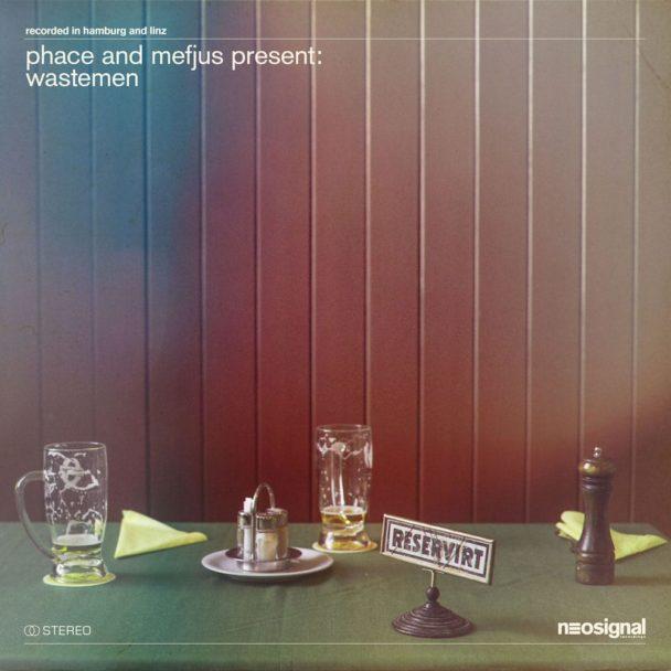 Phace & Mefjus – Malmaison