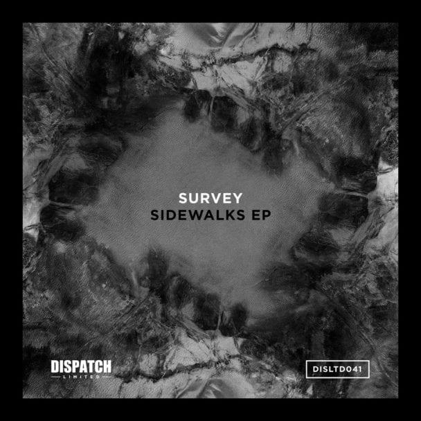 Survey – Get It