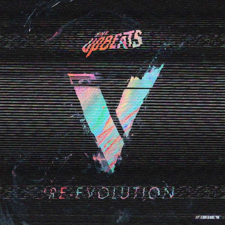 The Upbeats – Say Go (Memtrix Remix)