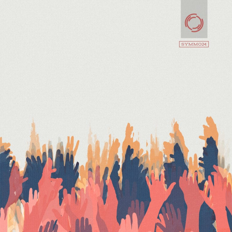 Break – Midnite Classic (ft. MC Fats & Cleveland Watkiss)