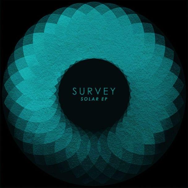 Survey & SubMarine – Back Track