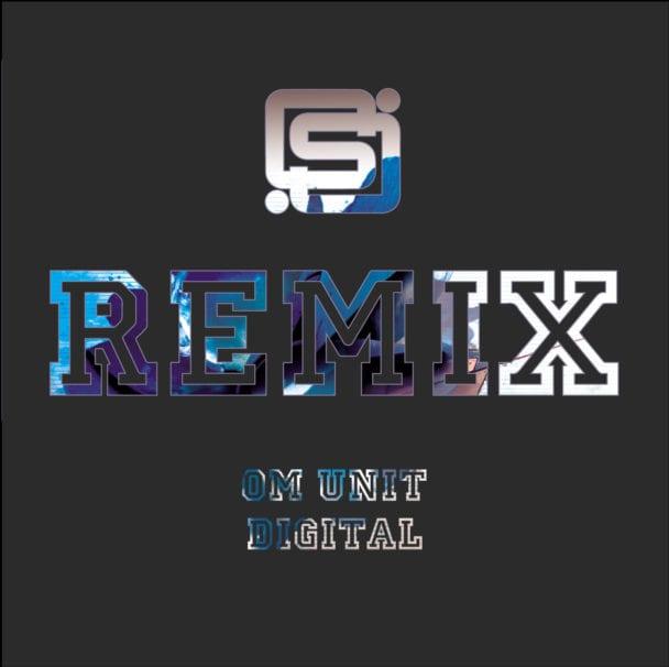 Seba – External Reality (Om Unit Remix)