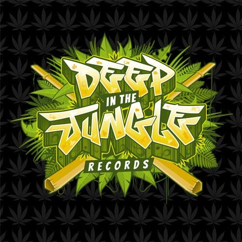 Deep In The Jungle For 2018