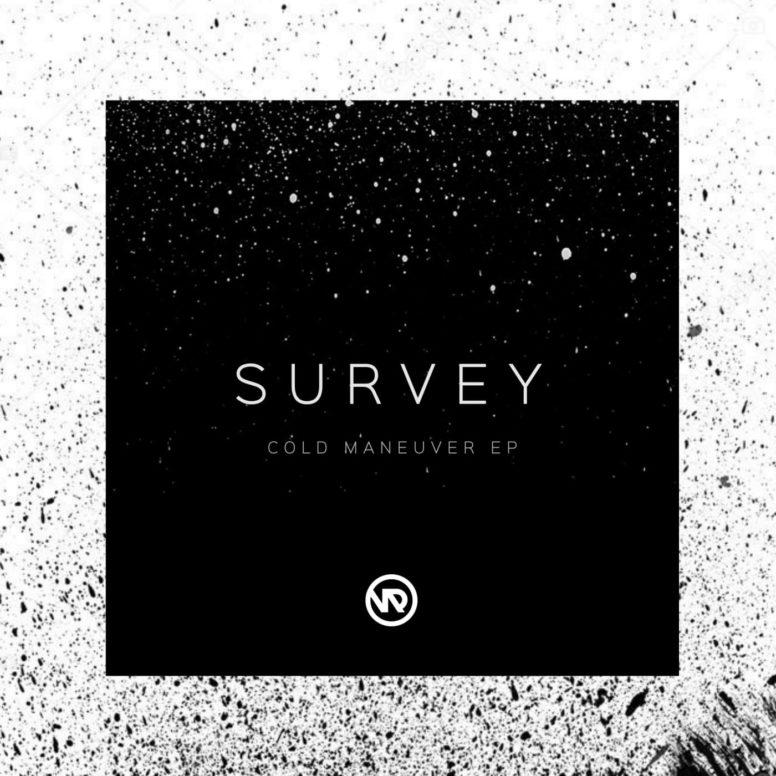 Survey – Cold Maneuver