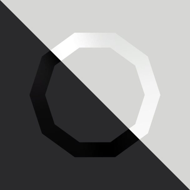Hybrid Minds – Dry Land (ft. Ad-Apt & Tiffani Juno) (Malux Remix)