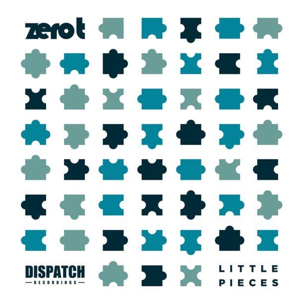 Zero T – You Choose (ft. Villem & Stamina)