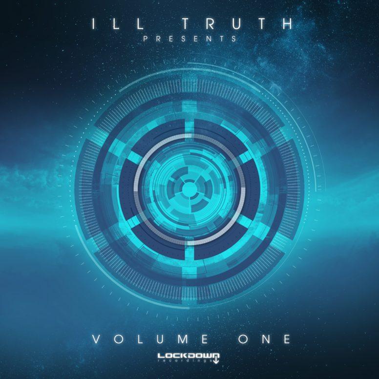 Ill Truth – Clip That