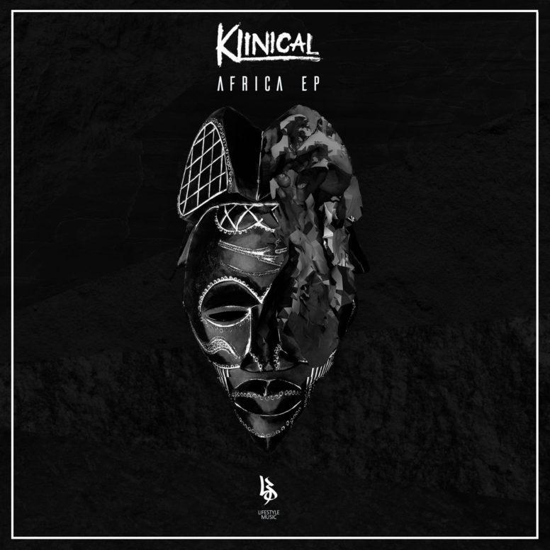 Klinical – Africa