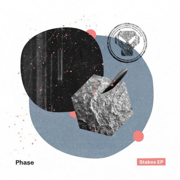 Phase – Unground