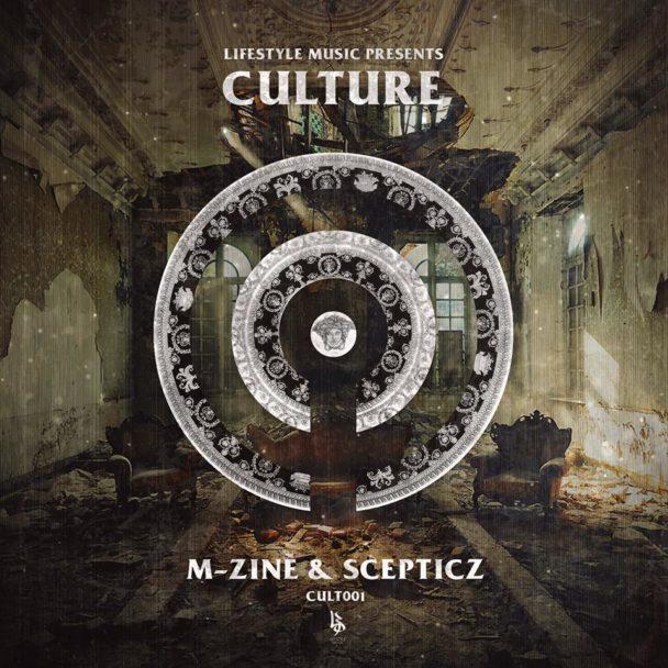 M-zine & Scepticz – Uptalk