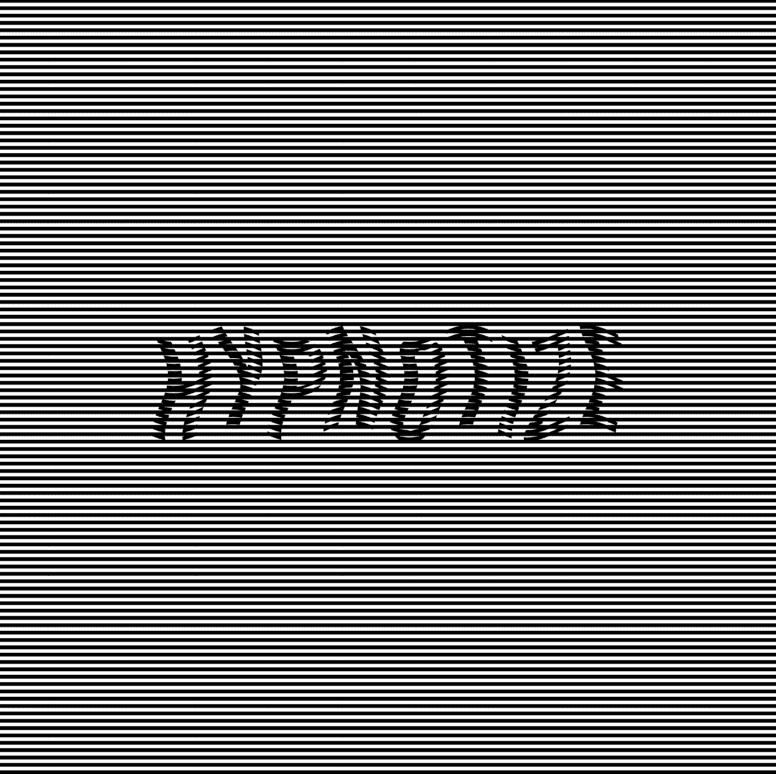 Monty – Sleepless