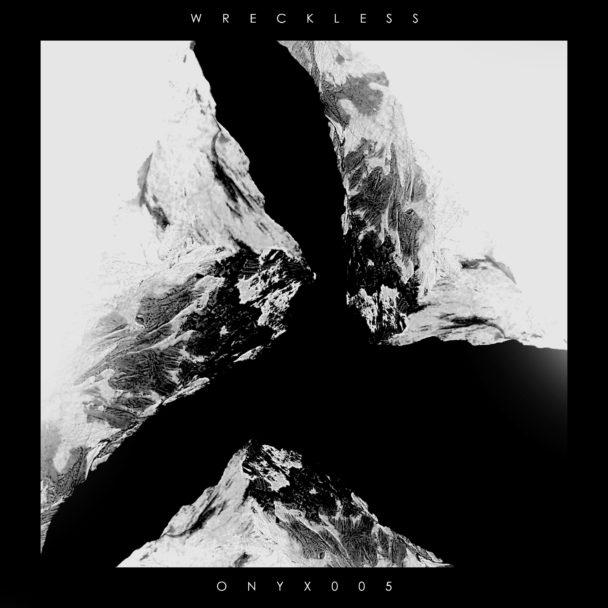 Wreckless – Aperture