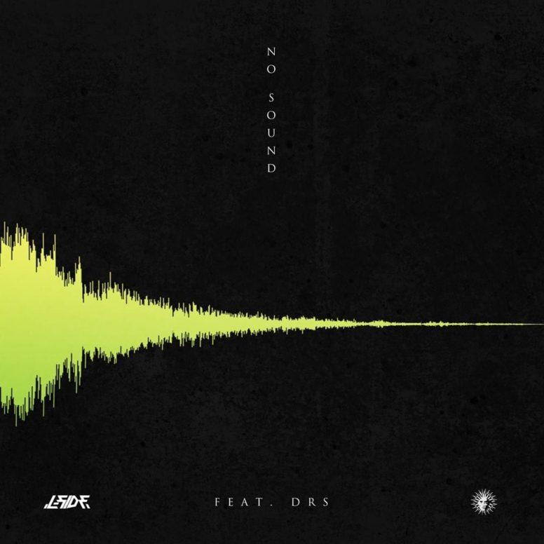 L-Side – No Sound (ft. DRS)