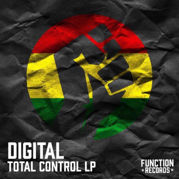 Digital – Motherland