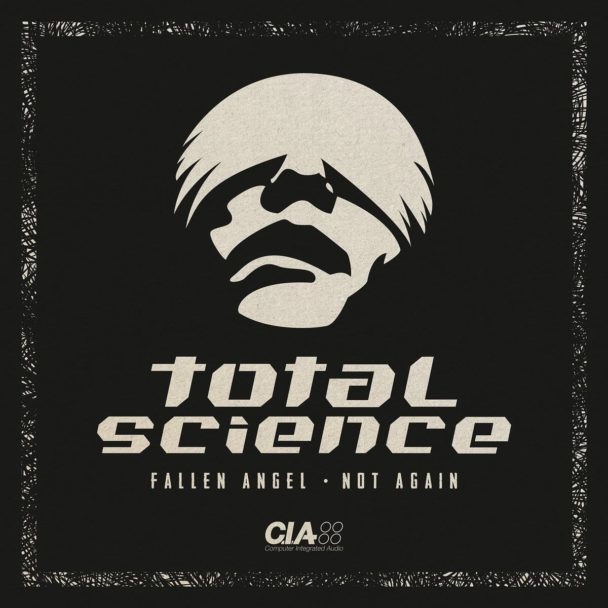 Total Science – Not Again