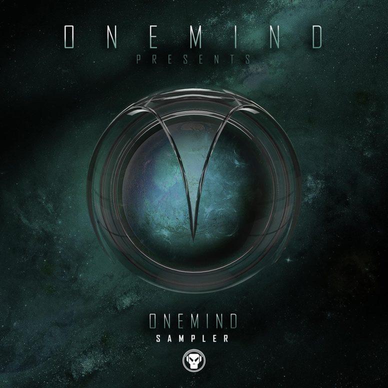 OneMind – Piano, Vocal, Drum