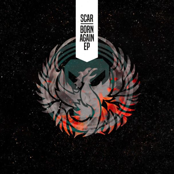 SCAR – Leave Off