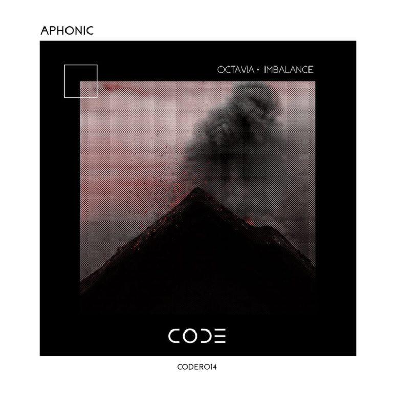 Aphonic – Imbalance