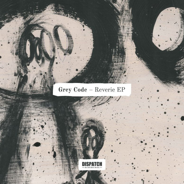 Grey Code – Drowning (ft. DRS)