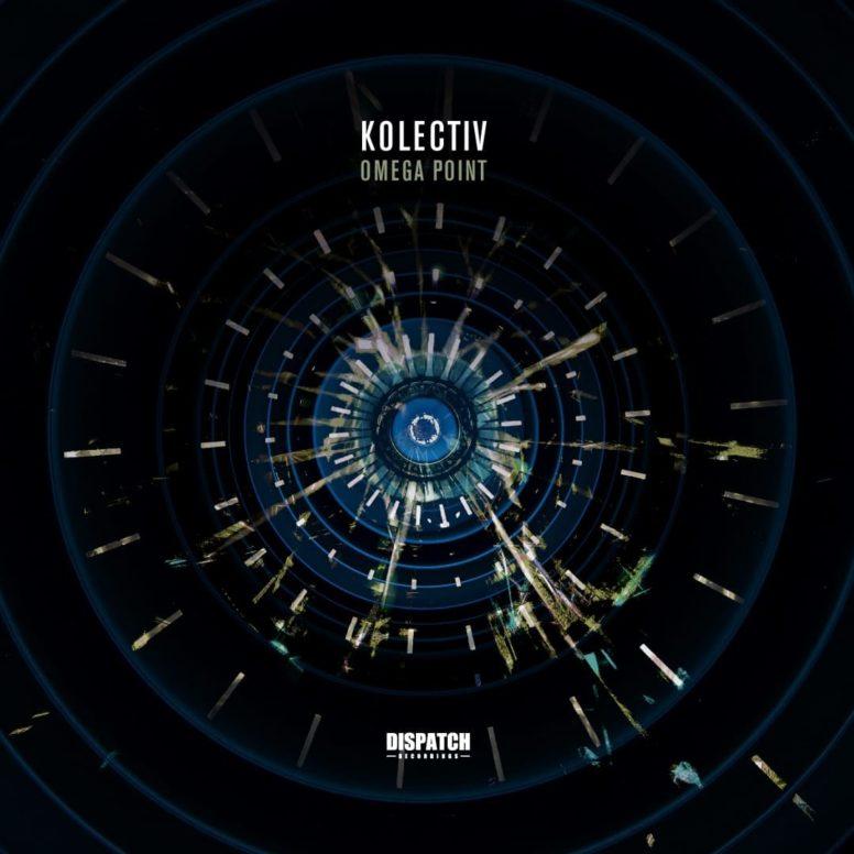 Kolectiv & Philth – Red Shift