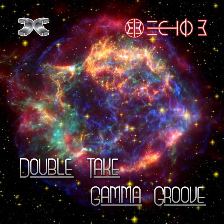 Echo B – Gamma Groove