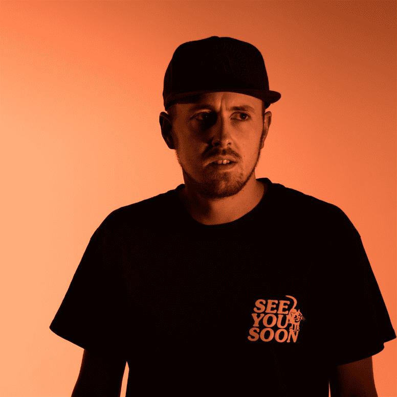 DLR / Sofa Sound Bristol – Drum&BassArena Guest Mix 2018