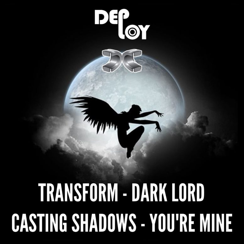 Deploy – Dark Lord