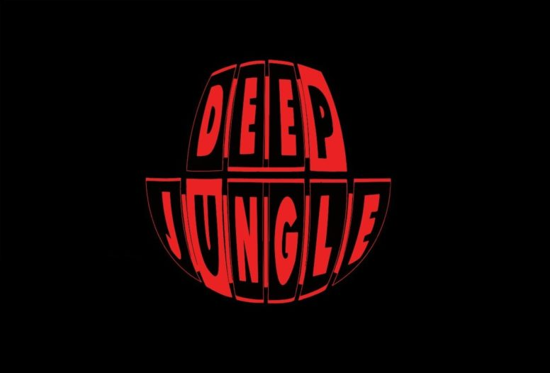 The story of Deep Jungle and their dubplate treasure trove