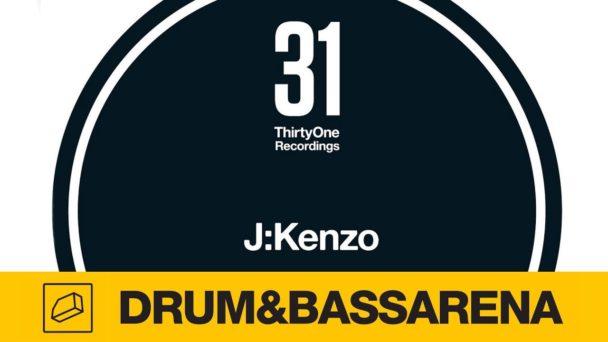 J:Kenzo - The Summoner