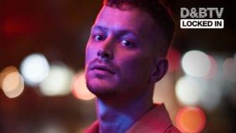 Krakota – D&BTV: Locked In (DJ Set)
