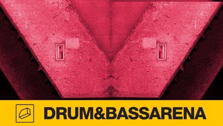 Kuantum & BRK – No Sugar (Gerra & Stone Remix)